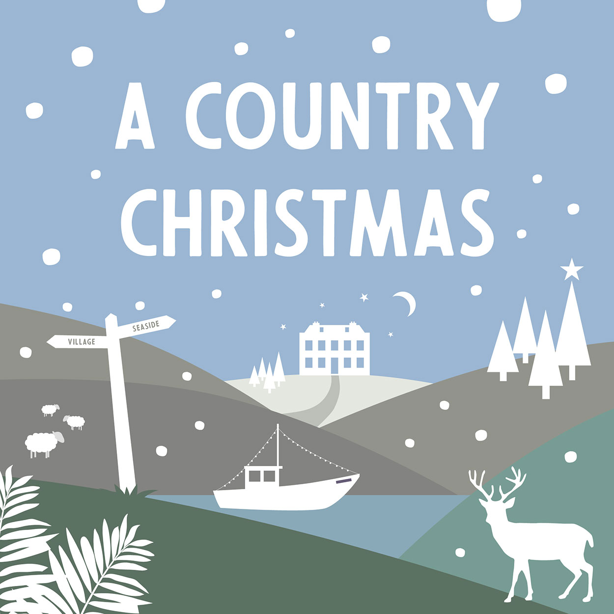 010_Perrywood-WebCountryChristmas