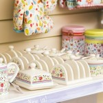 Gifts, Homeware and Cookware