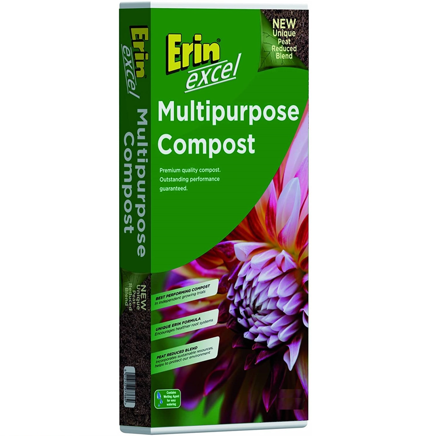12. Erin Multi Purpose Peat Reduced