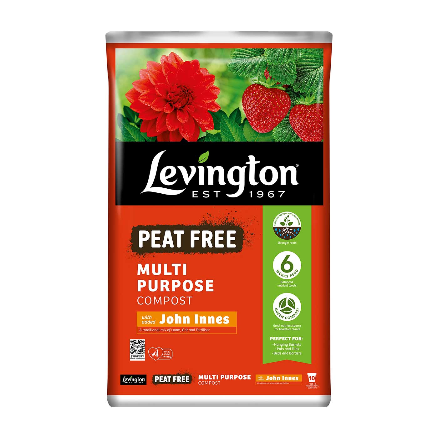 13-Levingtons-MP-with-JI-Peat-Free