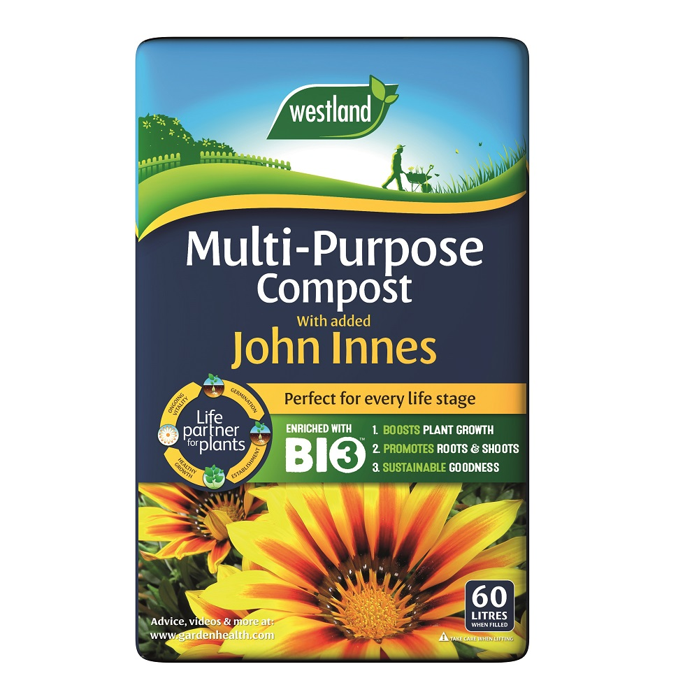 16. Multi Purpose with JI front NO OFFER