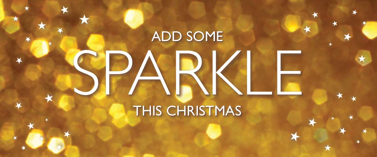 Visit The Best Christmas Shop in Essex (online too)