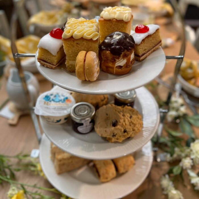 Afternoon tea spring 2021-3 resized website