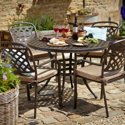 328692472777001524 further Gardenbench likewise B008FL6TL0 moreover 182060003731 together with Baskets Etc. on garden furniture seat cushions uk