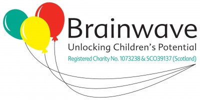 Brainwave Charity Quiz Night at Perrywood