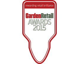 Garden Retail Awards