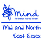 Mid and North East Essex Mind Charity Quiz Night