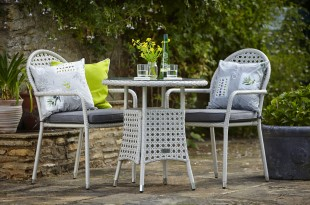 Randall Bistro Set sold at Perrywood