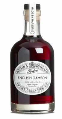 damson_gin