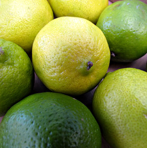 limes free stock photo