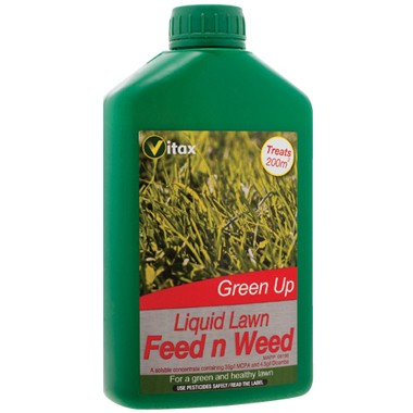 liquid-lawn-feed-and-weed