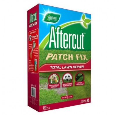 patch_fix_2.4kg