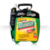 Roundup Fast Action Pump 'N Go