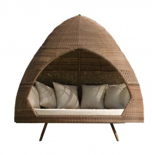 san marino relax hut. Garden furniture Archives   Perrywood